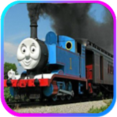 Guide for Thomas & Friends