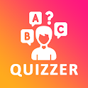 All In One Quizzer - Online Quiz Game Multiplayers icon