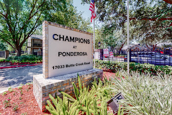 Go to Champions at Ponderosa Apartments website