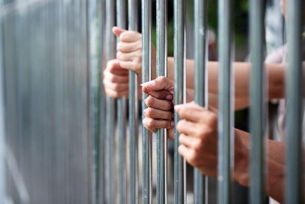 २३१ नेपाली विदेशी जेलमा, १९ जनालाई मृत्युदण्डको सजाय