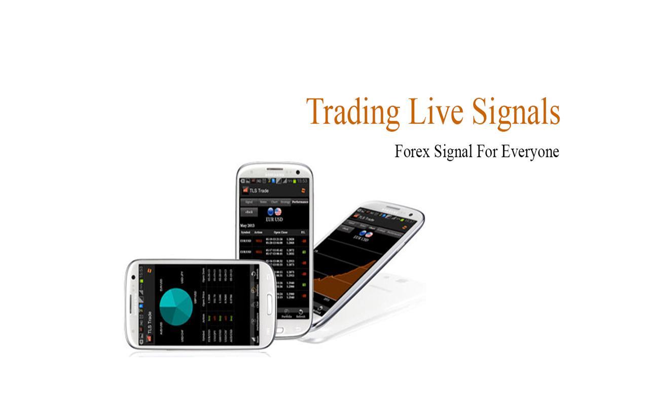 3w trading system