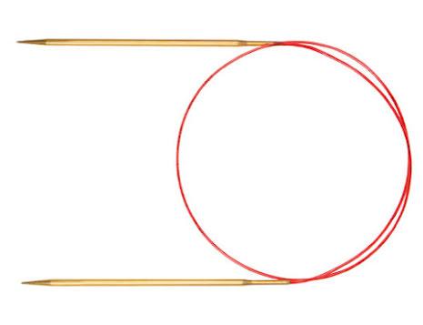 Addi Lace - 150 cm, 5.5 mm