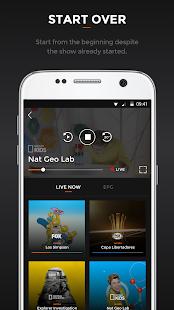 App FOX APK for Windows Phone