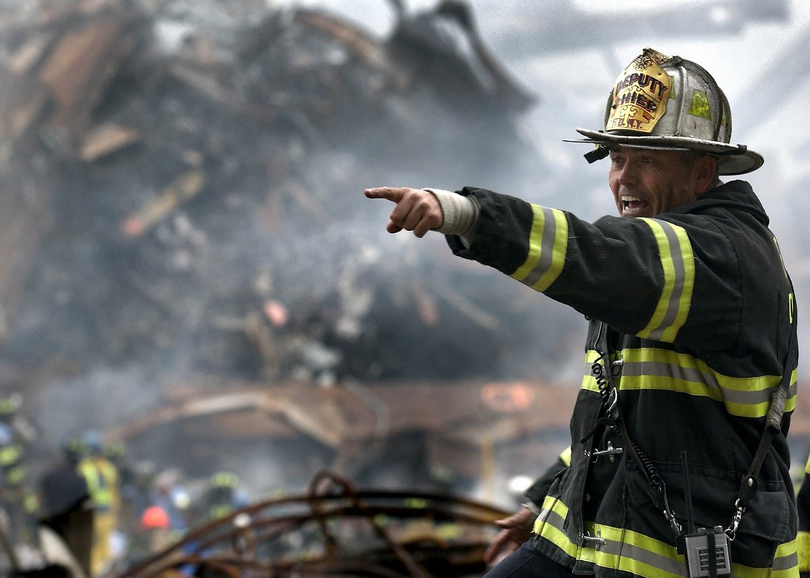 O laudo AVCB é emitido pelo Corpo de Bombeiros da Polícia Militar de cada Estado, sendo responsável por atestar que o estabelecimento atende todos os critérios de segurança e prevenção contra incêndio.