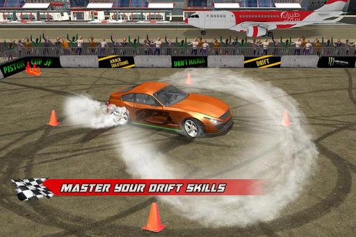 next car game para mac