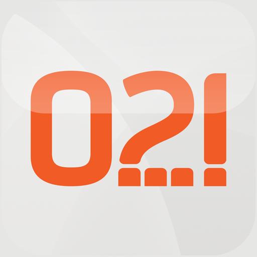 Android aplikacija Portal 021