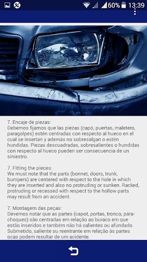玩免費遊戲APP|下載Car Buying Guide app不用錢|硬是要APP