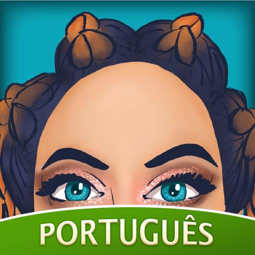 VittarLovers Amino para Pabllo Vittar em Português