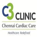 C3 Clinic icon