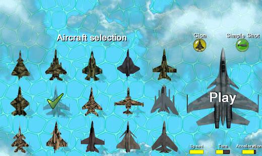 Aircraft Wargame 1 3.5.0 APK