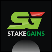 Stakegains - Soccer Prediction