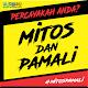 100 Mitos Dan Pamali APK