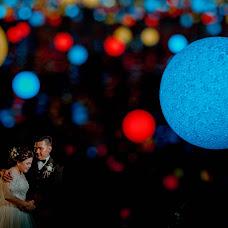 Wedding photographer Aditya Darmawan (adarmawans). Photo of 14.06.2018