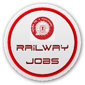 Railway Jobs - India