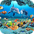Fish Live Wallpaper 3D Aquarium Background HD 20  file APK for Gaming PC/PS3/PS4 Smart TV