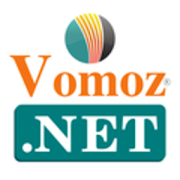 Vomoz.NET: The complete church management system