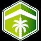Quran tutor Download for PC Windows 10/8/7