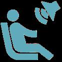 VOTAM Персональный icon