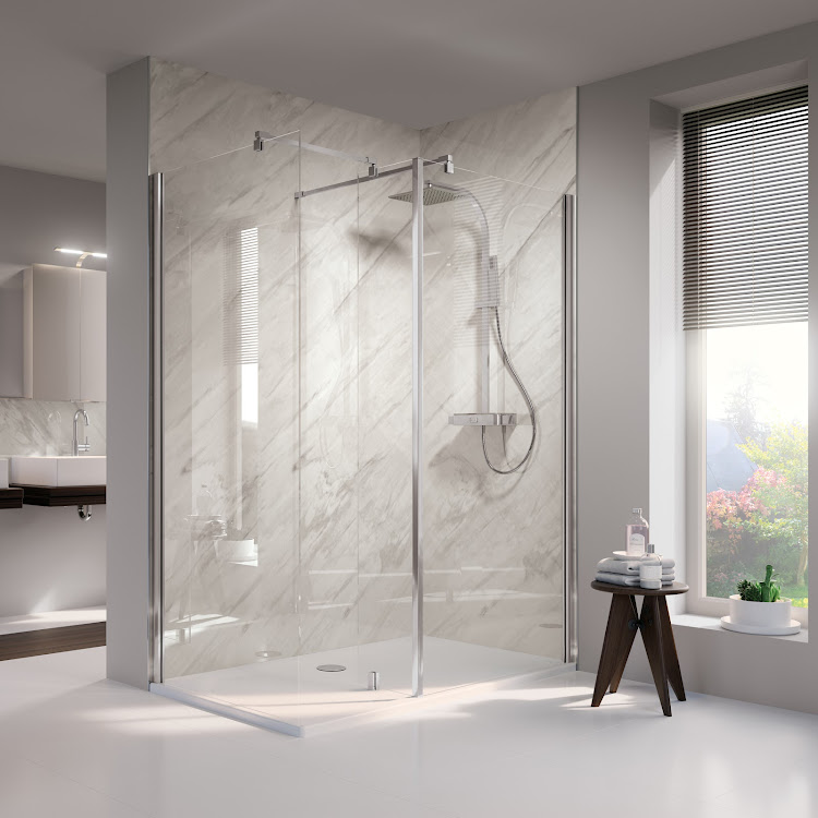 Shower Cabins_Atelier_WalkIn_Eckloesung