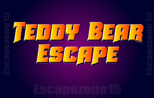 Escape Games Zone-142