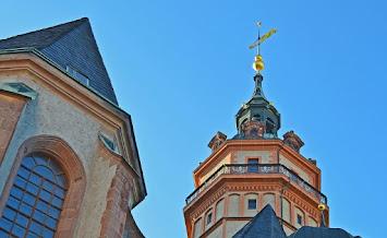 Nikolaikirche_Leipzig.jpg