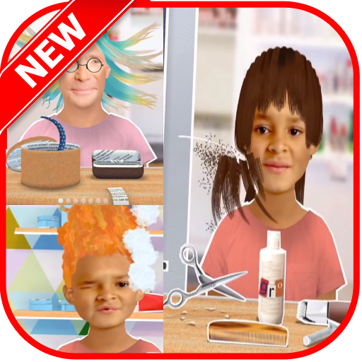free toca boca hair salon me hint apk download only apk