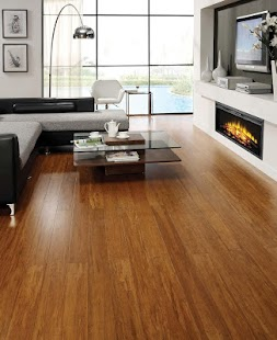 Hardwood Flooring Chicago- screenshot thumbnail