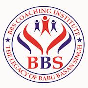 BBS Coaching