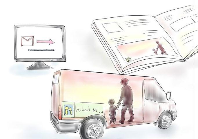 Thu hút và giữ khách hàng cho một doanh nghiệp nhỏ (Marketing) Bước 3.jpg