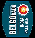 Wynkoop Belgorado IPA