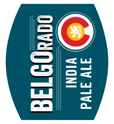 Logo of Wynkoop Belgorado IPA