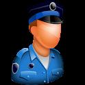 PMYO Polislik Hazırlık Pro icon
