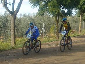 Photo: Benacazón