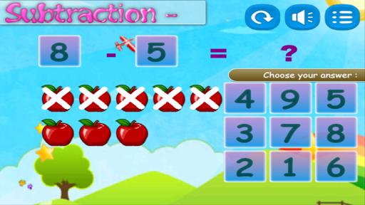 Kids Educational Games - Learn English 1.1.5 screenshots 5