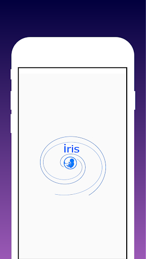 IRIS tool for SGA babies screenshot 4