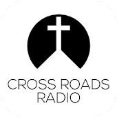 Cross Roads Radio
