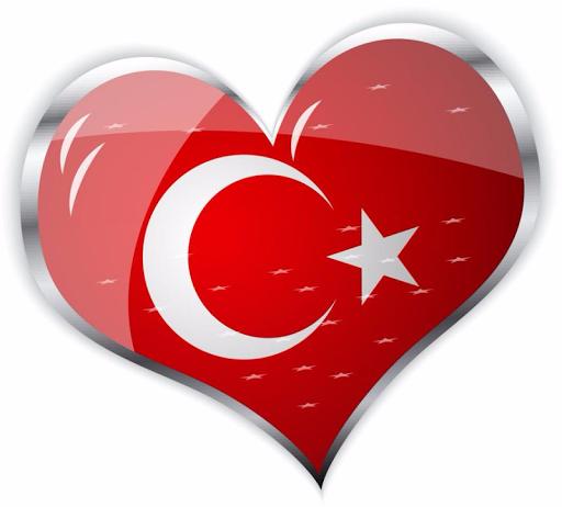 music turkia