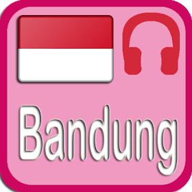 Bandung Radio Station