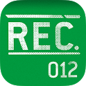REC.012 - Pop up stores icon