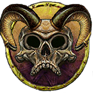 The Quest icon do Jogo