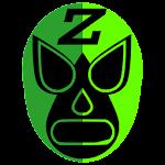 OYM Zooper Delights v1.13