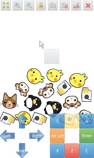 SWF Player - Flash File Viewer screenshot 2