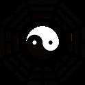 KINH DỊCH TRỌN BỘ icon