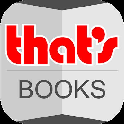 that's books