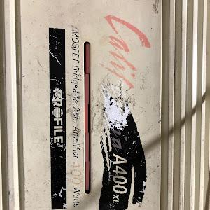 ジムニーシエラ JB32W エルク H9年のカスタム事例画像 エルクさんの2018年12月01日00:32の投稿