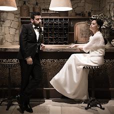 Wedding photographer Antonio Fatano (looteck). Photo of 27.01.2016