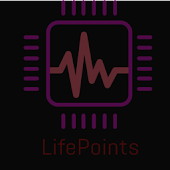 LifePoints Calculator
