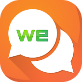 Tips Wechat Best Free Vdo Call