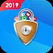 AppLock Lite - Lock App, Fingerprint, PIN, Pattern icon