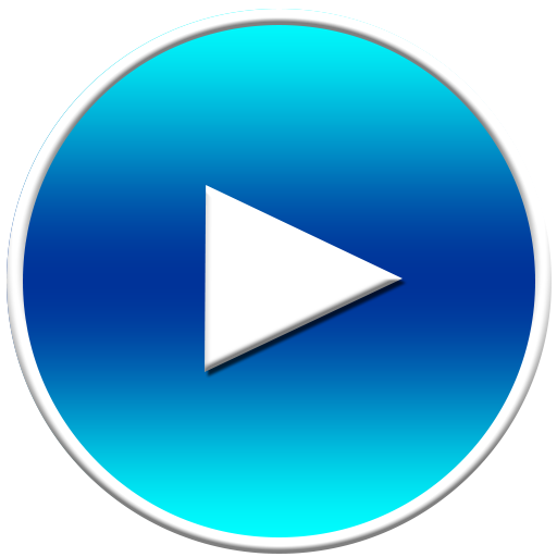 MAX Player - Full HD Video Player